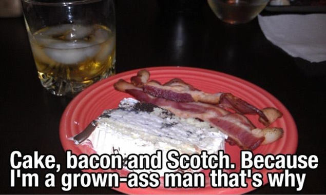 cake-bacon-and-scotch-30947