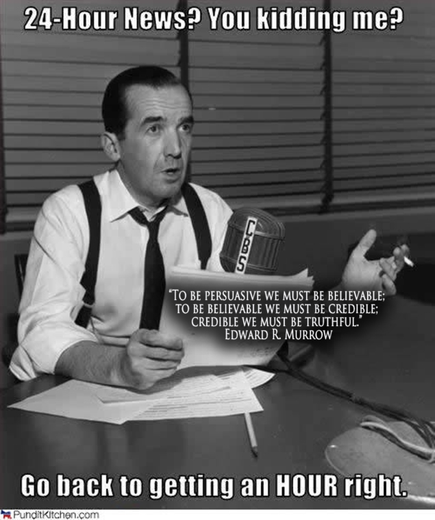 edward-r-murrow-hour-news