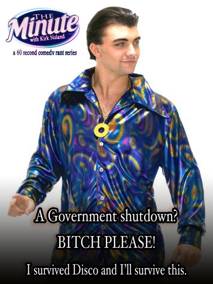 government, shutdown,politics,economy,obamacare,Congress