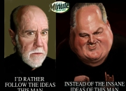 George-Carlin-Rush-Limbaugh-comedy-Stand-up-comedians