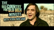 Comedy-humor-CNN-Stand-up-Comedian-Kirk_Noland