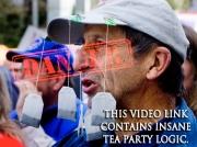 Tea,Part,politics,congress,Ted Cruz,republicans