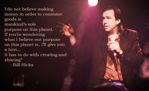 Bill-Hicks-comedy-comedians-stand-up-philosophy