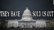 America,Congress,politicians,republicans,comedians,stand-up