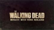 Walking Dead, Zombies,AMC,comedy,comedian,funny