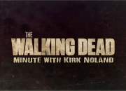 Walking Dead, Zombies,AMC,comedy,comedian,funny