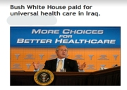 Iraq-health-care-obama-affordable-act-republicans