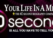 60-second-video-production-social-media