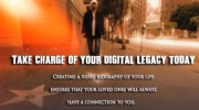 digital-legacy-video-production-social-media