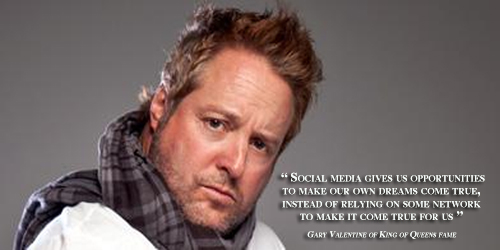 comedians-social-media-branding-storytelling-stand-up-future