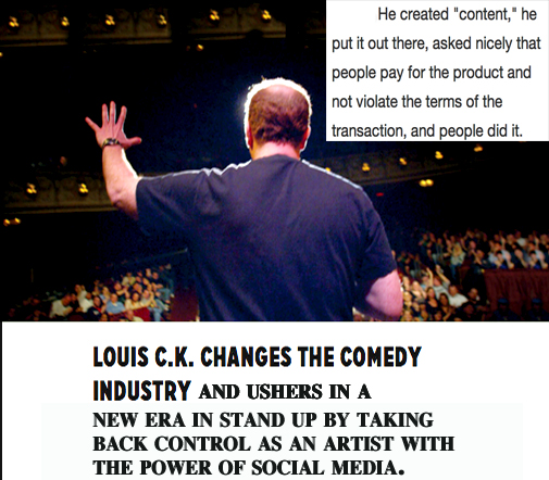 Louis-CK-stand up-comedy-business-comedians-comics-new-york-comedians