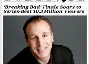 comedians-viral-videos-breaking-bad -and-You-Tube-numbers