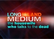 Mediums-Long-Island-The-Minute-Comedy-60-second-videos-you-tube-videos-funny