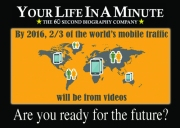videos-social-media-short-form-content-60-second-videos-kirk-noland