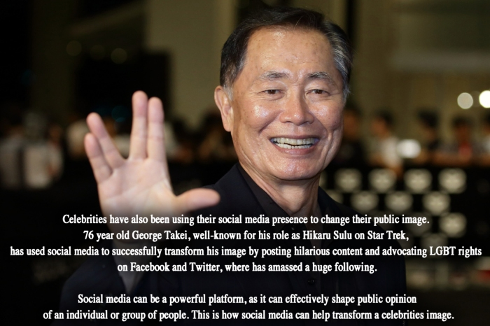 George-Takei-social-media-facebook-twitter-marketing-good-business