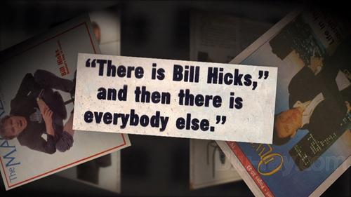 Bill-Hicks-comedian-legend-comedy-stand-up-rant-e-minor-arizona-bay