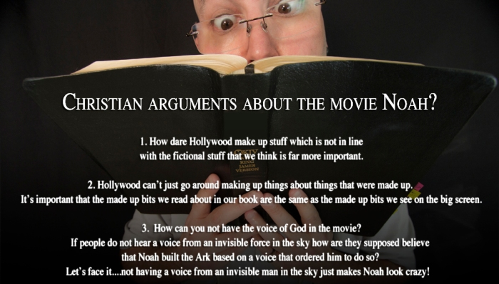 Christians-Noah-Kirk-Noland-comedy-comedian-funny-standup-russel-crow