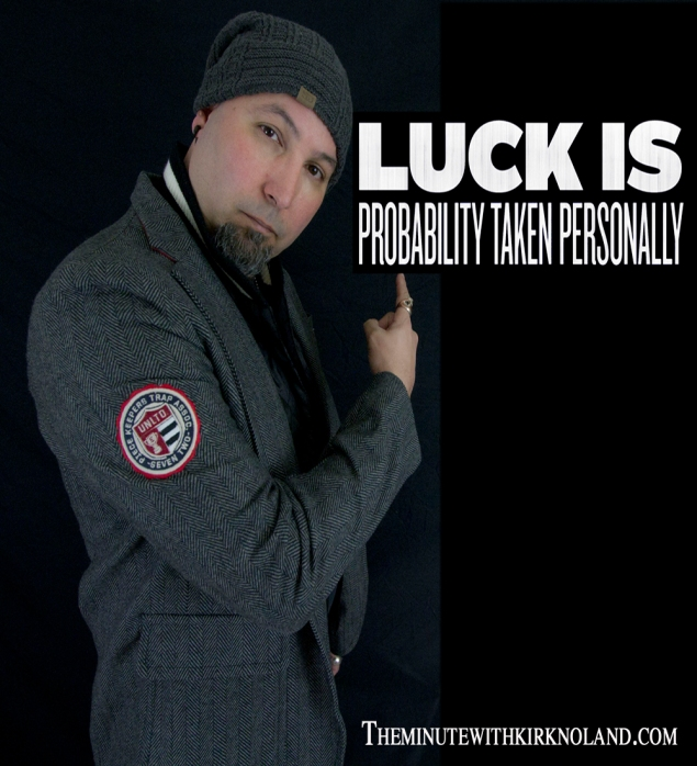 Kirk-Noland-luck-probability-comedian-editor-final-cut-video-production
