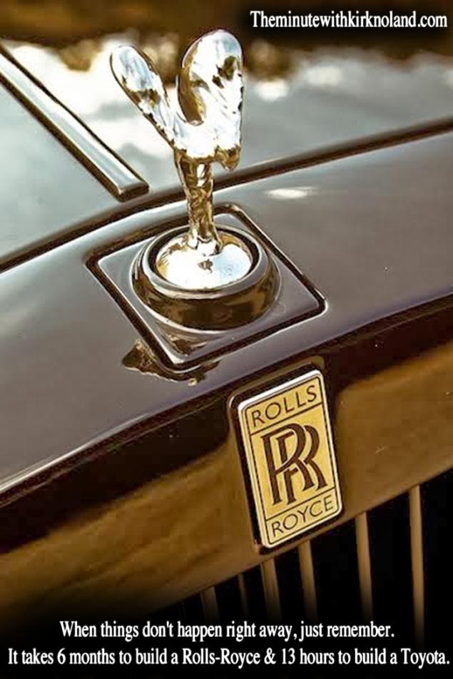 Rolls-Royce-Kirk-Noland-video-editing-60-second-videos