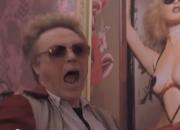 Christopher-Walken-dance-the-minute-kirk-noland-funny
