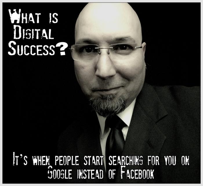 Digital-Kirk-Noland-social-Media-Google-Facebook-youtube-videos
