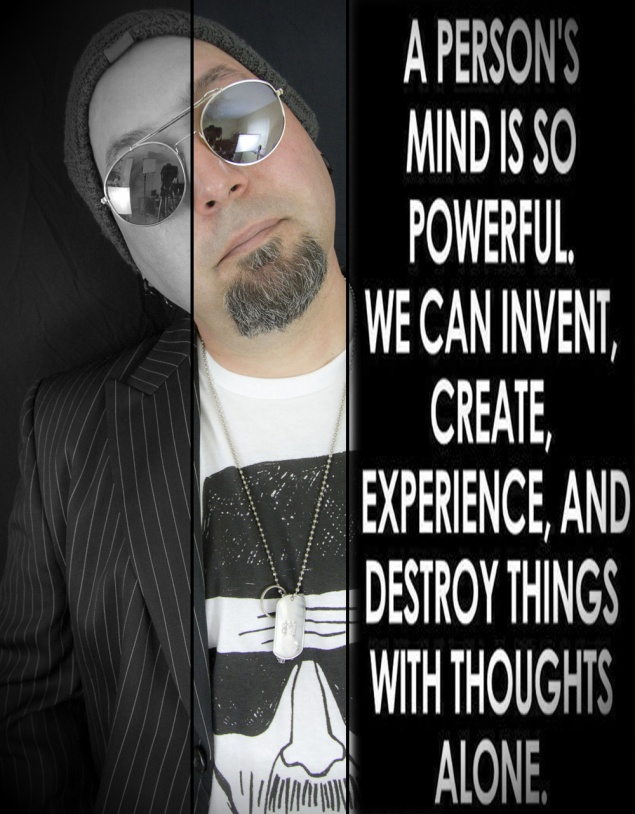 Kirk-Noland-Mind-Motivational-inspirational