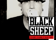 Black-Sheep-Family-Kirk-Noland-Comedian-One-Minute-Videos-The Minute
