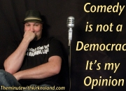 Comedy-Kirk-Noland-Stand-up-Comedian