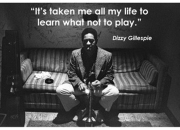 Dizzy-Gillespie-Jazz-art-knowledge