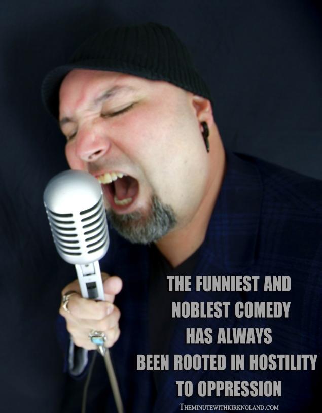 Kirk-Noland-Comedian-