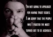 Kirk-Noland-Trust-Family-Loyalty