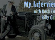 Billy-Gibbons-ZZ-Top-Kirk-Noland-Rock-Roll-Legend