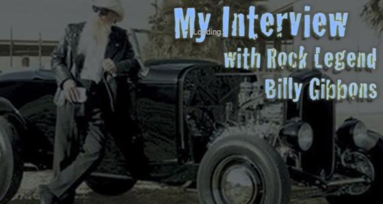 Billy-Gibbons-ZZ-Top-Kirk-Noland-Rock-Roll-Legend