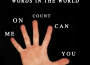 Five-Most Powerful-Words-Kirk-Noland-The-Minute
