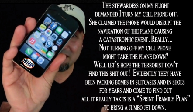 Cell-Phones- planes-The-Minute-Kirk-Noland-Comedian-Stand-up-Meme-Funny-Comedy