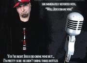Comedy-Kirk-Noland-Standup-Comedy-Meme