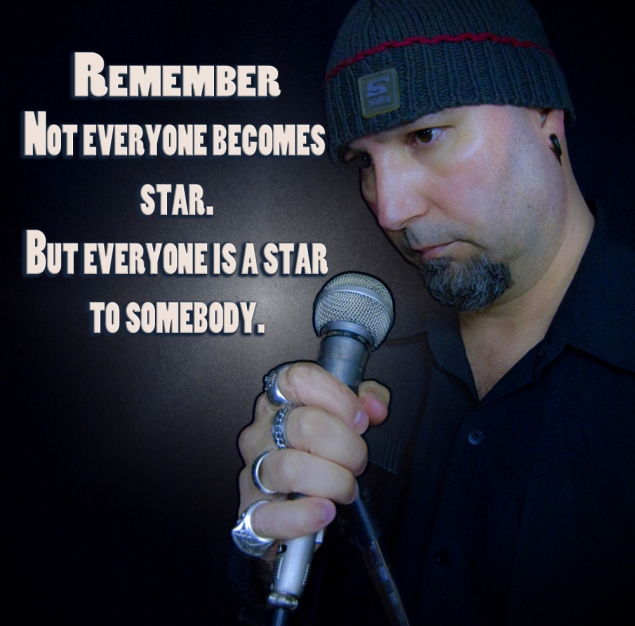 Star-Kirk-Noland-Comedian-Comics-Standup-the-Minute