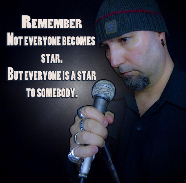 Star-Kirk-Noland-Comedian-Comics-Standup-the-Minute