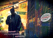 Think-For-Yourself-Kirk-Noland-The-Minute-Comedy-Stand up-Comedian