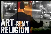 Art-Religion-Kirk-Noland-Comedy-Comedian-Funny-Humor-Stand-up