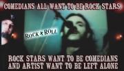 Kirk-Noland-Comedians-Rock-Stars-Funny-Stand-up