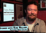 Road-Stories-Kirk-Noland-The-Minute-with-Kirk-Noland-Comedy-Comedians-Interviews-stories-storytelling