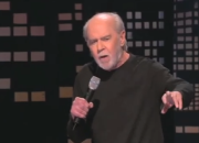 George-Carlin-Comedy-Comedians-Legend