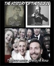selfies-kirk-noland-comedy-comedian-funny-humor