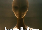 Aliens-Kirk-Noland-The-Minute-With-Kirk-Noland-Comedy-Comedian-Humor-Funny-Standup