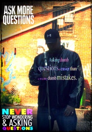 Questions-Comedy-Standup-Humor-Comedians-Interviews