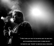 Bill-Hicks-The-Minute-with-Kirk-Noland-Comedy-Stand-up
