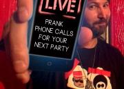 Kirk-Noland-Comedy-Comedian-Prank-Phone-Calls-Stand up-Comedian