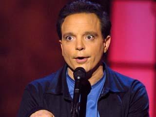 Richard Jeni, Kirk, Noland,comedians,comedy,hbo,standup,funny,NYC
