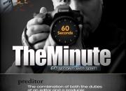 Kirk,Noland,Video,Editor,Producer,Storyteller,Theminute